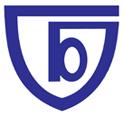 Brackenhale-Logo