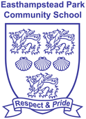 Image result for easthampstead park school