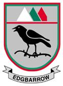 Edgbarrow-Logo