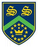 Sandhurst-Logo